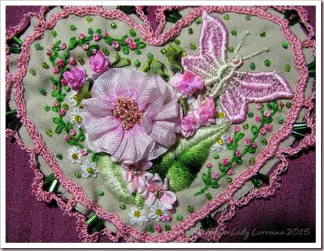 01-27-pink-green-heart2