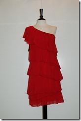 Vest Amparo Burdeos (4)