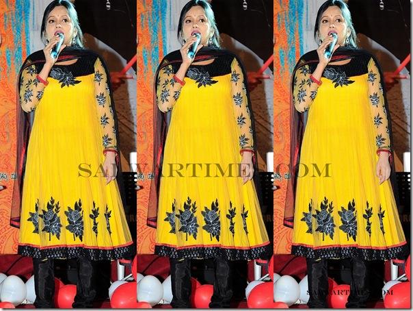 Suma_Designer_Salwar_kameez