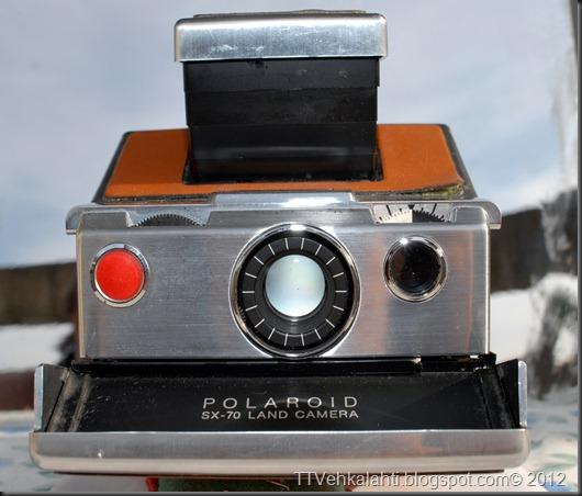 sitruuna per. polaroid SX-70 064