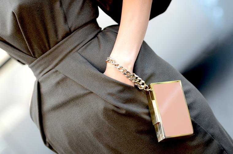 NobodyKnowsMarc.com Gisnluca Senese paris fashion week ulyana sergeenko streets tyle