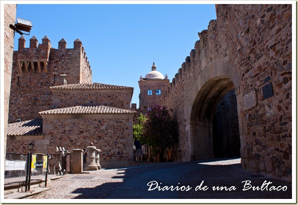 Caceres-4