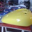 pintura deposito_amarillo.jpg