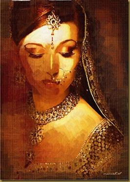 an-indian-bride