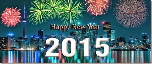 feliz 2015 airesdefiestas com (30)