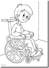 discapacidad silla de ruedas 3