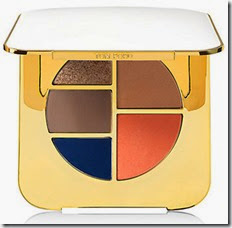 Tom Ford Eye and Cheek Palette