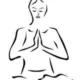 estilizada-yoga-persona-imagenes-predisenadas_420219.jpg