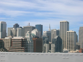 259 - San Francisco.JPG