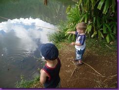 botanical gardens fishing 011 - Copy