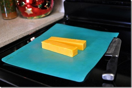 marinated-cheese-25_thumb1