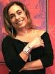 Maite - Cissa Guimares