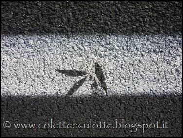 Stencil da strada (10)