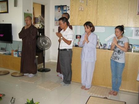 thuong-toa-thich-thai-hoa-02