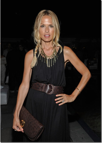 Rachel Zoe Showtime Cinema Society Host Premiere bfhKRGyUadbl