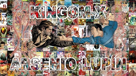 The_Unwritten_44_22_Kingdom-X.Arsenio.Lupin.LLSW.HTAL