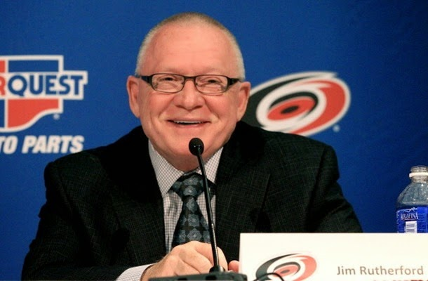 Jim-Rutherford