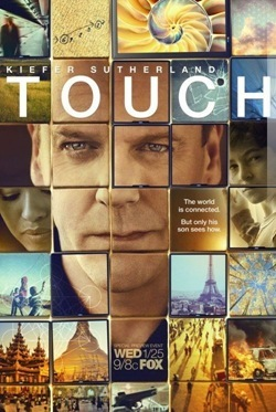 touch6