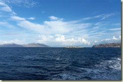 On the way to Delos (Small)