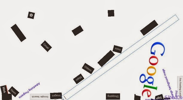 b1b10__Google-Pulled-Down-By-Gravity