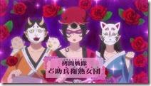 Hoozuki no Reitetsu - 07 -24