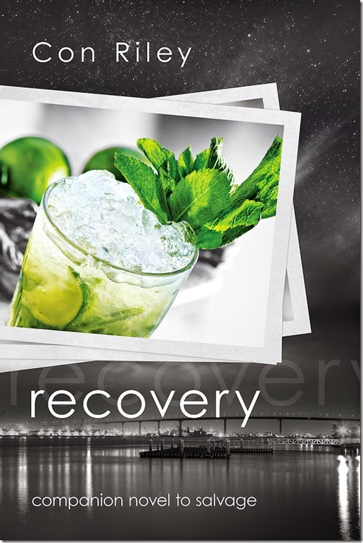 Recovery_FINAL
