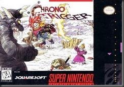 chrono-trigger-Snes