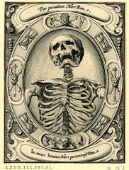 memento-mori-engraving-by-alexander-mair1605