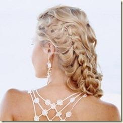 penteados-com-trancas-8-300x300 - Cópia