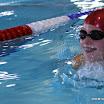 InternationaalZwemtoernooi 2009 (104).jpg