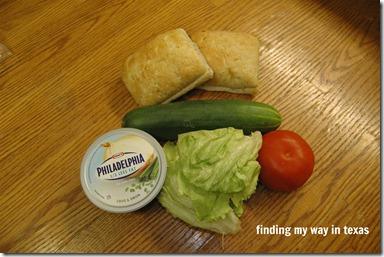 veggie sandwiches 007.1