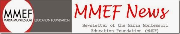 MMEF_Logo