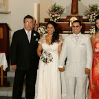 vestido-de-novia-mar-del-plata-buenos-aires-argentina__MG_5826.jpg