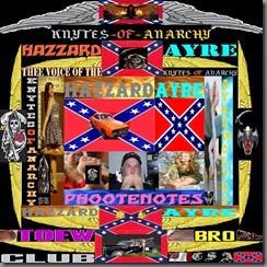 HazzardAyre PhooteNotes