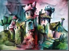 Jozsef Tutto-Landscape-12