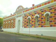 Ceprama - Sao Luis