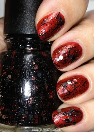 China Glaze Get Carried Away over Bend Over Backwards (726x1024)