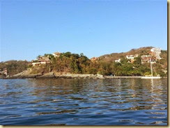 20140224_ Zihuatanejo 3 (Small)