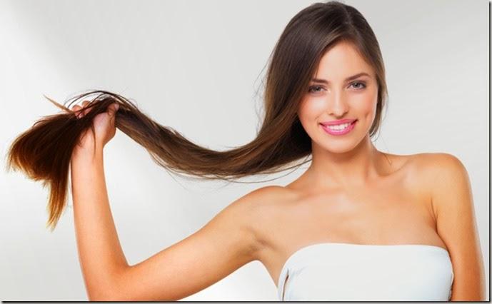 Quanto vale seu cabelo?