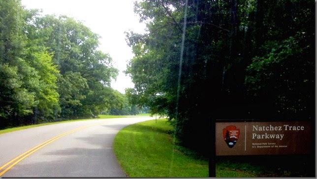 Natchez Trace Parkway_resize