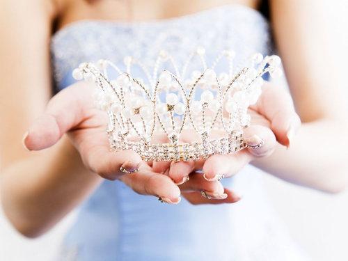 coroa-princesa2