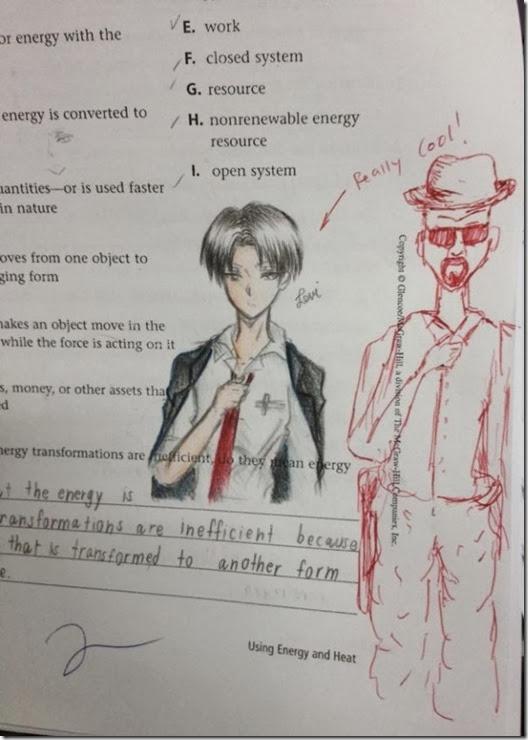 teacher-draws-class-6