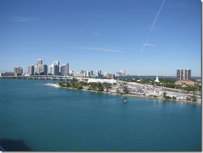 Cruise2012 011