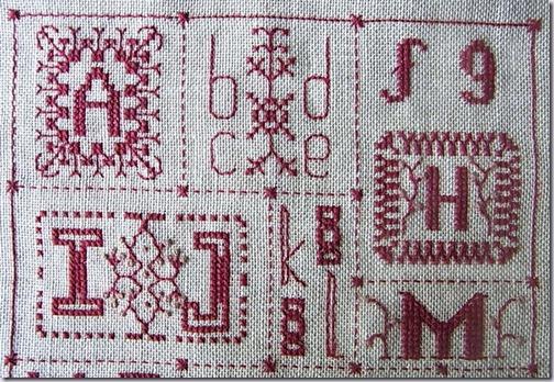 alfabet-evelyn-m