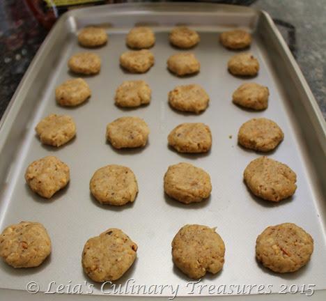 cookies-hazel-1