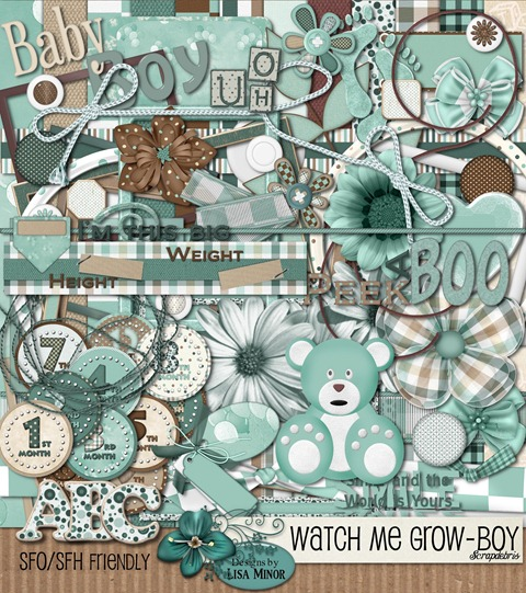 preview_lisaminor_watchmegrow-boy