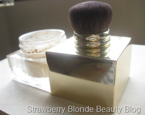 Clarins_Skin_Illusion_Powder_Mineral_Foundation_Sand_108 (5)
