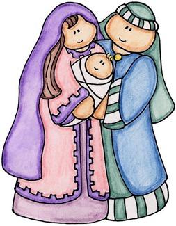 nascimento-jesus-jose-maria-jesus