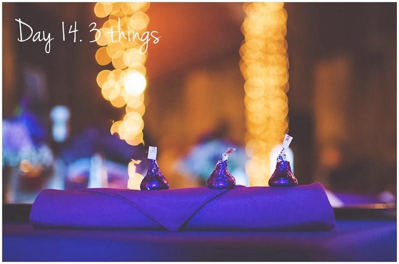 14 3 things