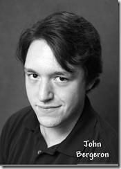 John-Bergeron